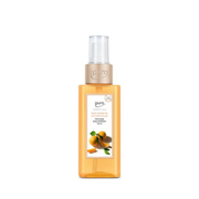 ipuro Orange sky Spray air freshener Yellow Orange, Peach, Rose 120 ml