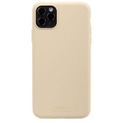"""HoldIt 15013 mobile phone case 16.5 cm (6.5"""") Cover Beige"""