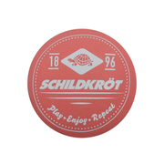 Schildkröt Funsports 970294 throwing game Bounce game