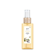 ipuro Soft vanilla Spray air freshener Vanilla colour Bergamot, Sandalwood, Vanilla 120 ml
