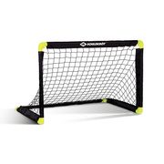 Schildkröt Funsports 970987 football goal Children Freestanding