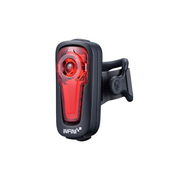 INFINI I-465R Metis Rear lighting LED 80 lm