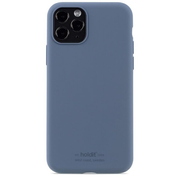 """HoldIt 15019 mobile phone case 14.7 cm (5.8"""") Cover Blue"""