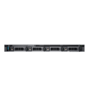 DELL PowerEdge R240 server 3.4 GHz 16 GB Rack (1U) Intel Xeon E 450 W DDR4-SDRAM
