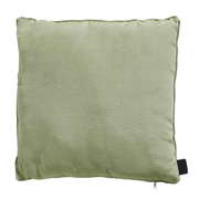 MADISON Panama Green Monotone Square