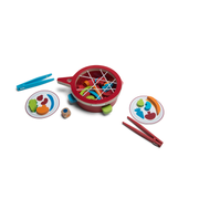 BS Toys GA347 active/skill game/toy