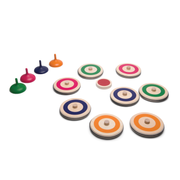 BS Toys Curling