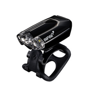 INFINI I-260W LAVA Front lighting LED 80 lm