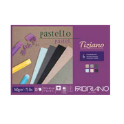 Fabriano 46221297 art paper 30 sheets