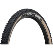 """ONZA Tires Porcupine 29"""" MTB, Road Tubeless Ready tyre"""
