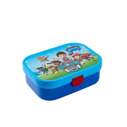 Mepal Campus Lunch container 0.75 L Acrylonitrile butadiene styrene (ABS) Multicolour 1 pc(s)