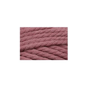 GLOREX Makramee rope 85 m Cotton, Polyester