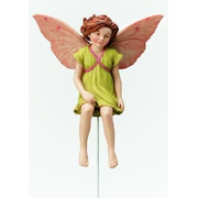 Botanic-Haus 216950 decorative statue/figurine Multicolour
