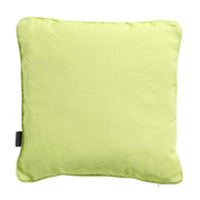 MADISON Panama Lime Monotone Square