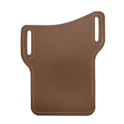 4smarts 4S467675 mobile phone case Brown