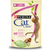 Purina CAT CHOW ADULT 85 g