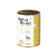 Dolina Noteci Premium Perfect Care Skin Support Chicken Adult 400 g