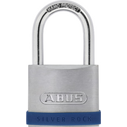 ABUS 5/50 Conventional padlock 1 pc(s)