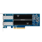 Synology E25G21-F2 network card Internal Ethernet 25000 Mbit/s