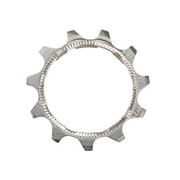 Shimano CS-6800 Bicycle cassette