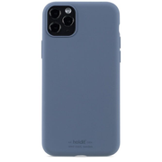 """HoldIt 15020 mobile phone case 16.5 cm (6.5"""") Cover Blue"""