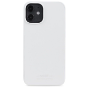 """HoldIt 15008 mobile phone case 13.7 cm (5.4"""") Cover White"""