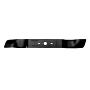 Metabo 628435000 lawn mower part/accessory Lawn mower blade