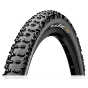 """Continental Trail King 29"""" Road Tubeless tyre"""