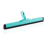 LEIFHEIT Click System Mop head Blue
