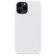 """HoldIt 15010 mobile phone case 15.5 cm (6.1"""") Cover White"""