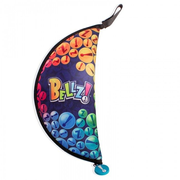 Goliath 70380.006 active/skill game/toy