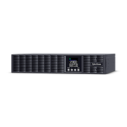 CyberPower OLS1500ERT2UA uninterruptible power supply (UPS) Double-conversion (Online) 1.5 kVA 1350 W 8 AC outlet(s)