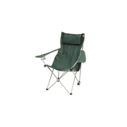 Easy Camp Roanne Camping chair 4 leg(s) Green, Grey