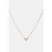 Esprit ESNL00981242 necklace Female Silver