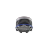 NEOPERL 70 5120 98 Faucet adapter Grey
