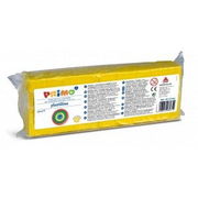 Primo 261CP550201 Yellow