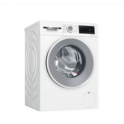 Bosch Serie 6 WNA14402PL washer dryer Freestanding Front-load White E