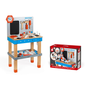 Juratoys J06477 role play toy
