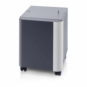 KYOCERA CB-360W-B printer cabinet/stand Grey
