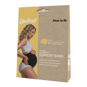 Carriwell MATERNITY SUPPORT BAND