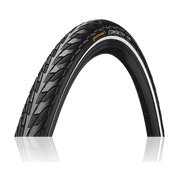 """Continental Contact 28"""" City/Trekking, Road Tubeless tyre"""