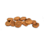 Brit Turkey Meaty coins Dog Snacks 200 g