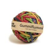 Fair Zone Gummiflummi