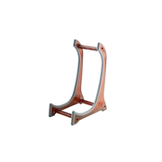 König & Meyer 15550-000-98 musical instrument stand/mount Violin/Ukulele Wood