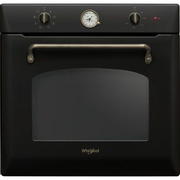 Whirlpool WTA C 8411 SC AN oven 73 L 2600 W A Anthracite