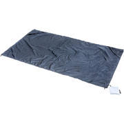 Cocoon Outdoor Blanket mini 120 x 70 cm