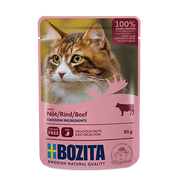 Bozita 7300330036322 cats moist food 85 g