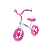 Chicco 00001716030000 ride-on toy
