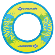 Schildkröt Funsports 970229 active/skill game/toy Throwing ring