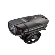 INFINI I-263P SUPER LAVA Front lighting LED 600 lm